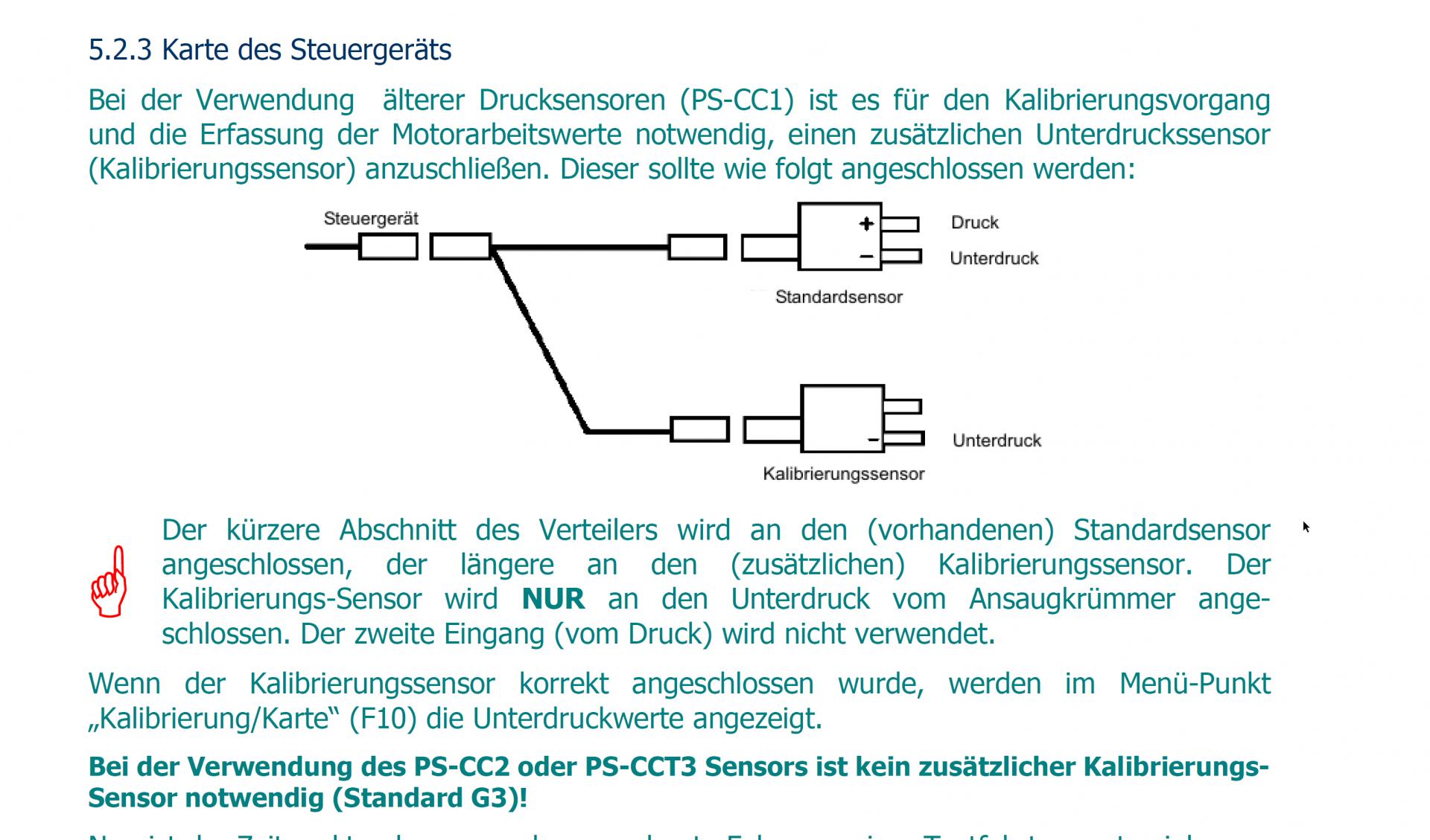 2018-09-19 00_45_27-Eifel_Anleitung_G3_PreRelease.pdf - AdobeAcrobatReaderDC.png