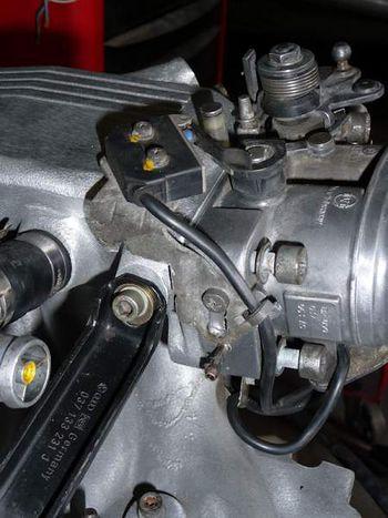 350px-2E-DK-anpassung.jpg