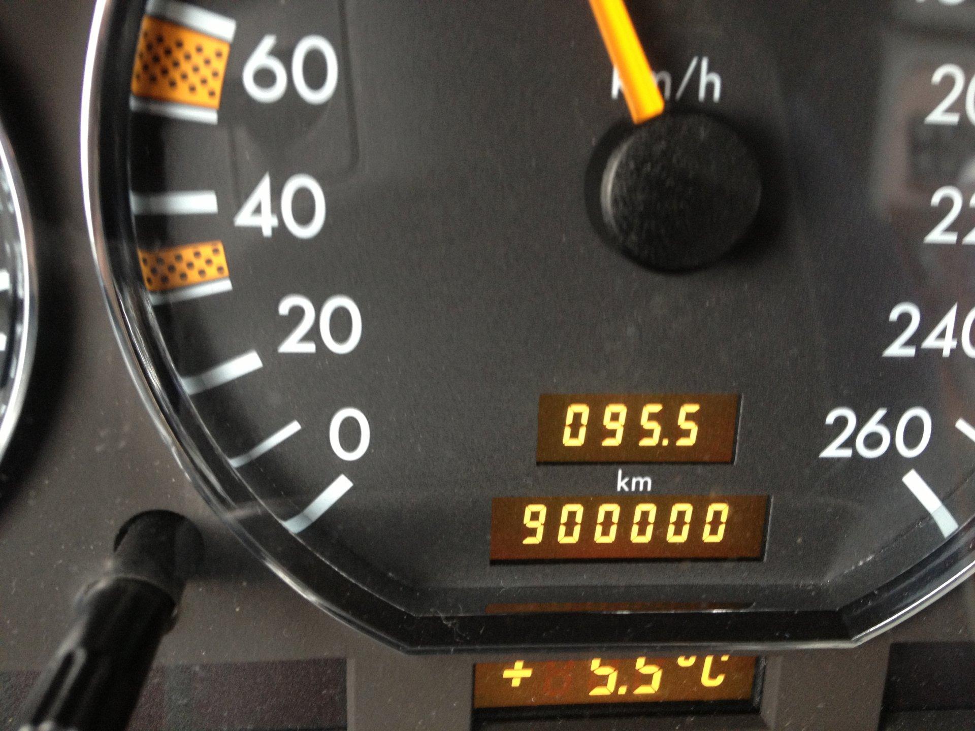 900000 Km 26.02.2020.JPG