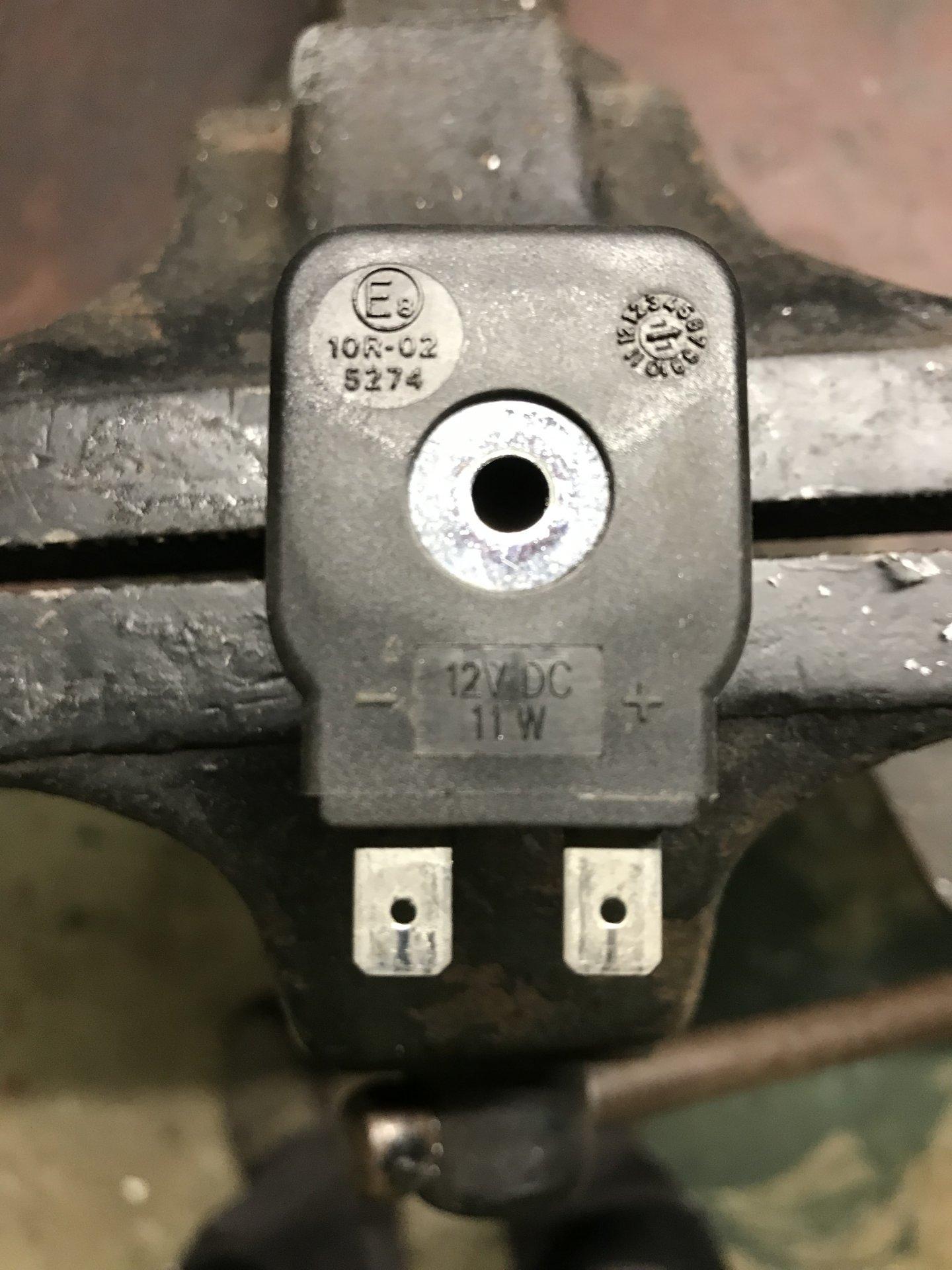 BC35A9E4-DEF5-47E9-810E-41FFC7A293AB.jpeg
