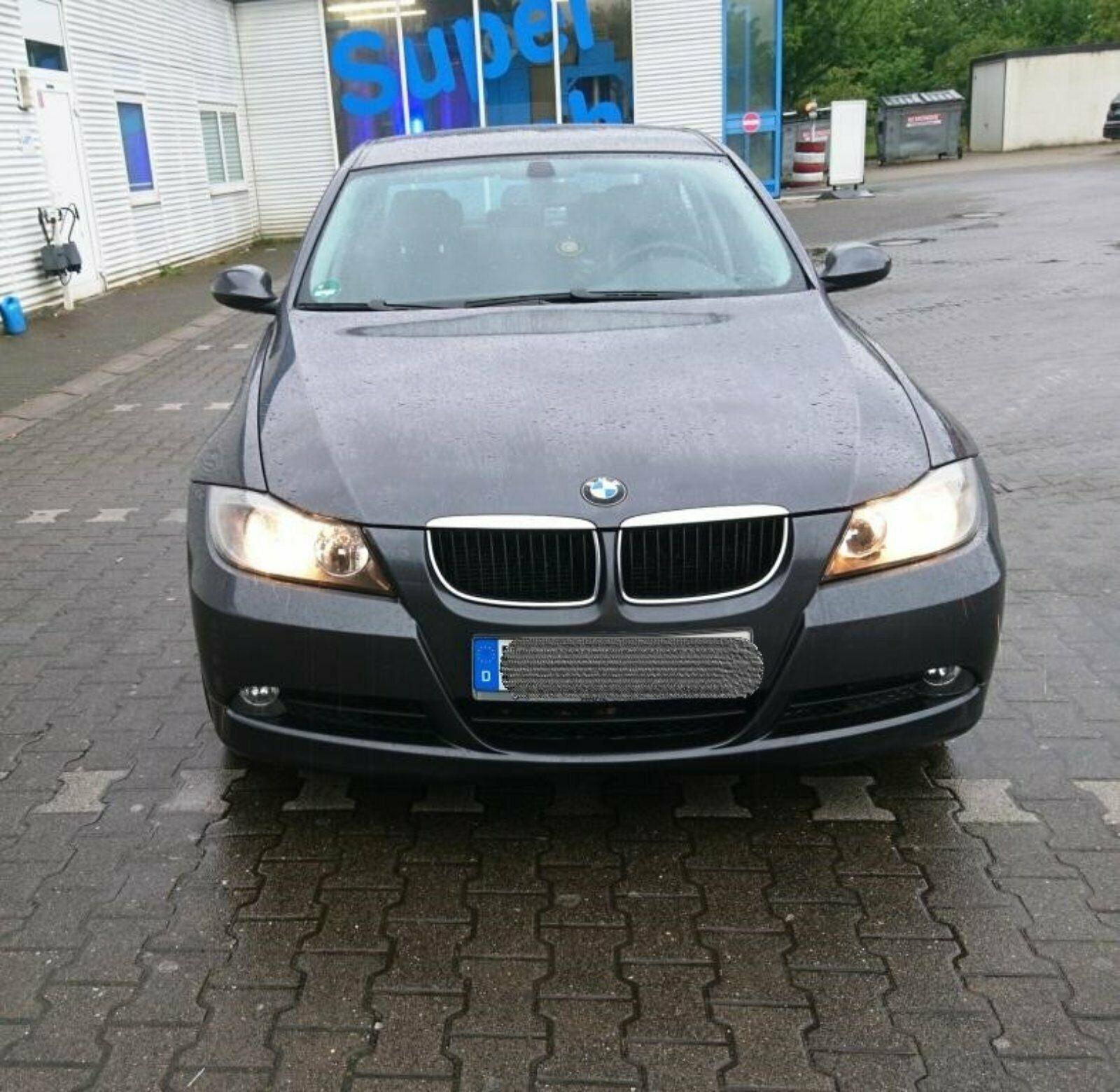 BMW320LPG1a.JPG