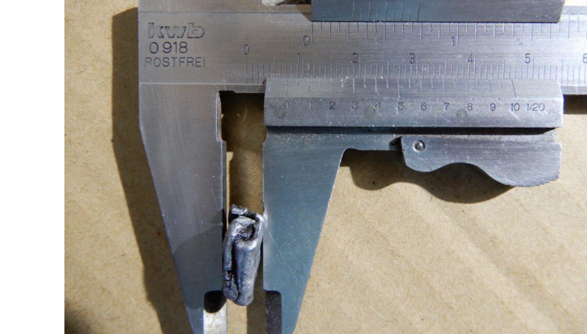 F9EAD6E1-98C8-45FD-A9F0-A51A7ADF1AC0.jpeg
