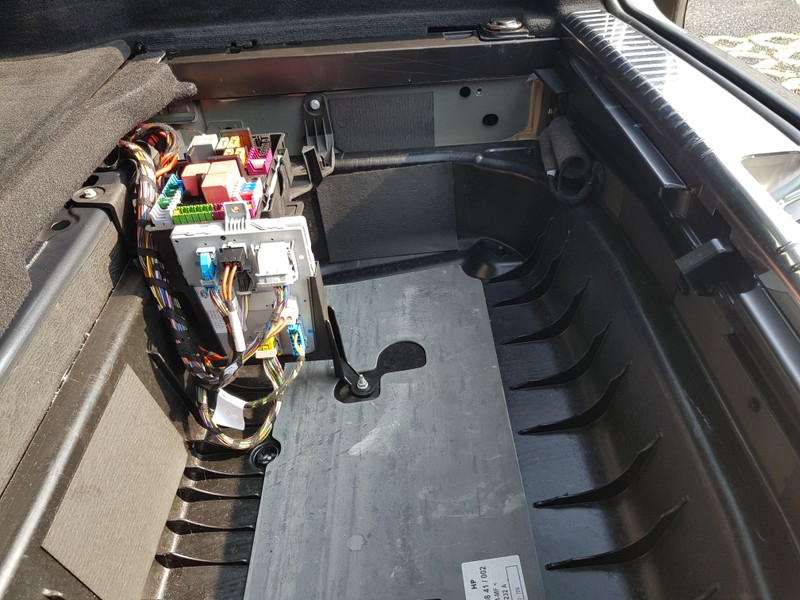 kofferraum 3.jpg