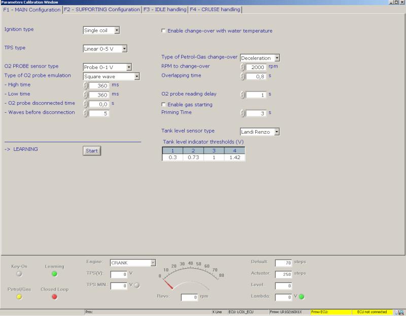 LC01 Parameter.png