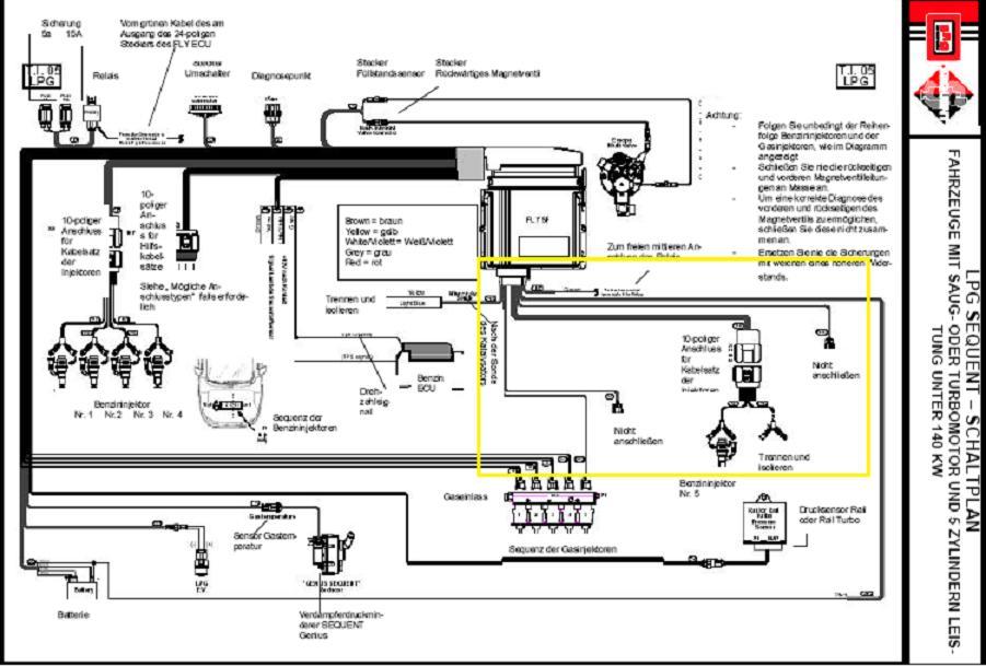 04 volvo xc90 wiring diagram  volvo  auto wiring diagram
