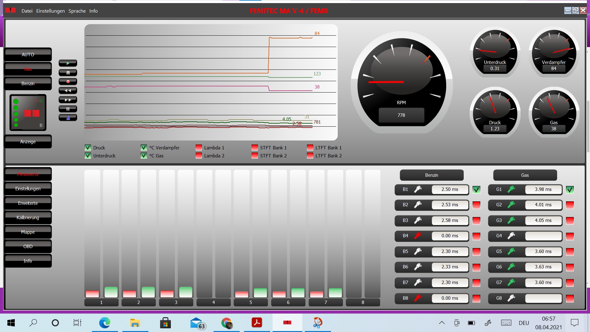 Screenshot 2021-04-08 080718.png