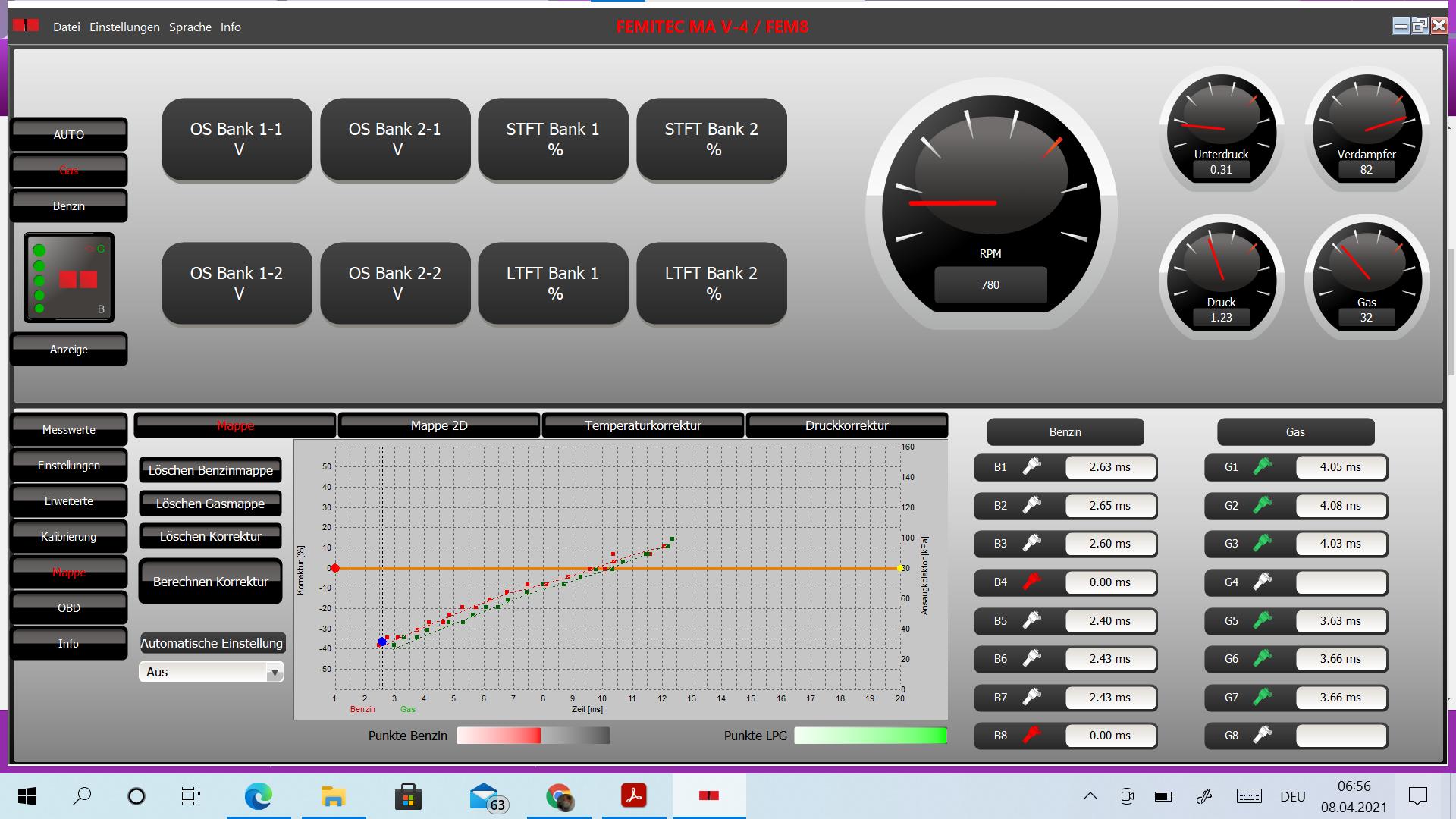 Screenshot 2021-04-08 080752.png