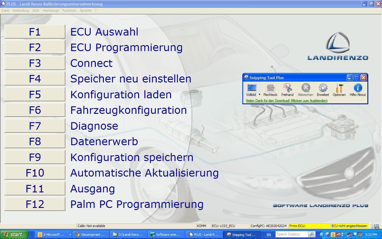 user manual landirenzo software omegas my user guide manual that rh servicemanualblog today Manual Software Examples Manual Software Examples