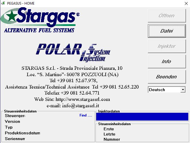 stargas.png